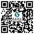 官网微信平台
