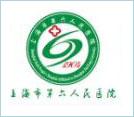 华东_60